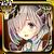 Tifa Icon