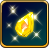 Time Crystal Icon