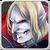 Vampire Lord Icon