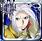 Arslan Icon