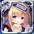 Hatsune Icon