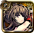 Nataku AW Icon