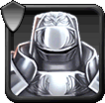 Soldier (Heavy) A Icon
