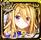 Aleida Icon