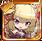 Chibi Kayou Icon
