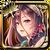 Kurama AW Icon