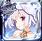 Solais (Platinum) AW Icon