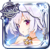 Solais (Platinum) AW Icon