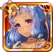 Khuri (Swimsuit) Icon