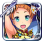 Meiling AW2 Icon