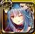 Mephisto AW Icon