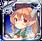 Plume Icon