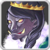 1st Goblin Princess Icon
