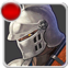 Mercenary Gunner Icon