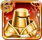 Superior Gold Armor Icon