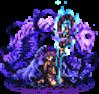 Orochihime AW2v2 Sprite