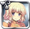 Sharon Icon