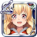 Charlotte (Christmas) Icon