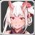 Kibahime NPC Icon