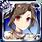 Lin Icon