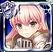 Palfy Icon