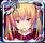 Wonder Heart Icon