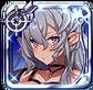 Yuugen (Platinum) AW Icon