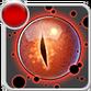 Evil Eye Icon