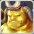 Golden Demon Icon