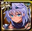 Setsuna AW Icon