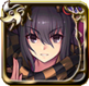 Nagi AW2v2 Icon