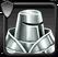 Soldier (Heavy) B Icon