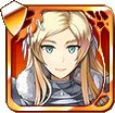 Matilda AW2 Icon