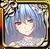 Eterna (Bride) Icon