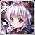 Grimm NPC Icon