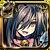Koharu AW Icon