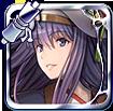 Uzume AW2 Icon
