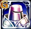 Rainbow Armor Icon