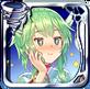 Fuuko (Yukata) Icon