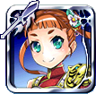 Meiling Icon