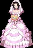Farne (Bride) Render