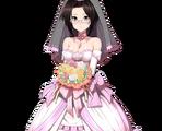 Farne (Bride)