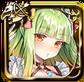 Emelda (Valentine's) Icon