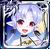 Eden AW2 Icon