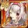 Sharqi (Valentine's) Icon