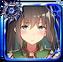 Haruka Icon