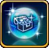 Master Thief Orb Icon