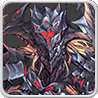 Kimaris Icon
