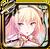 Altair AW2v1 Icon