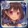 Linaria Icon